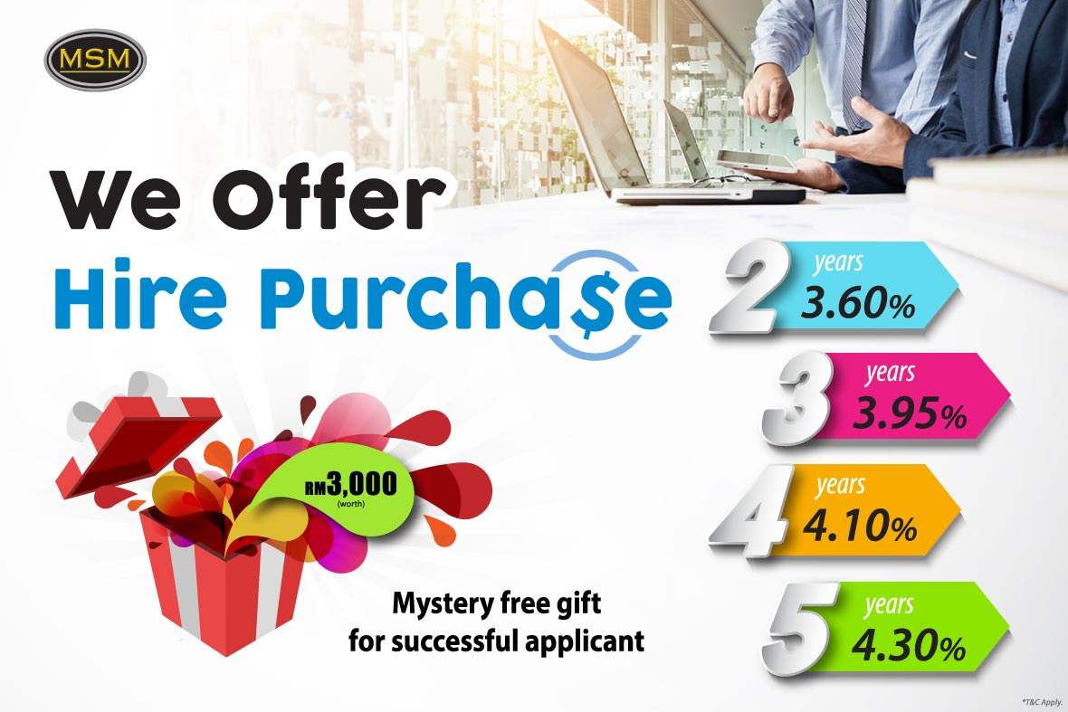 Hire-purchase-Apr-OL