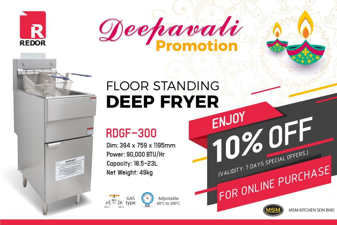 Deepavali Newsletter